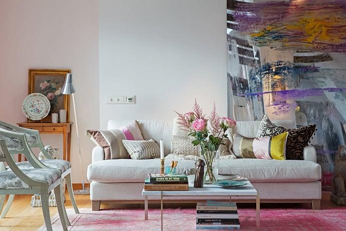 interior designrulz (12)