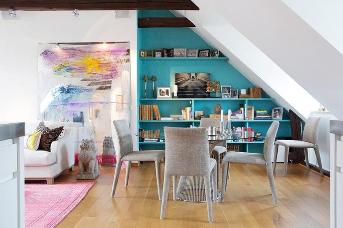 interior designrulz (6)