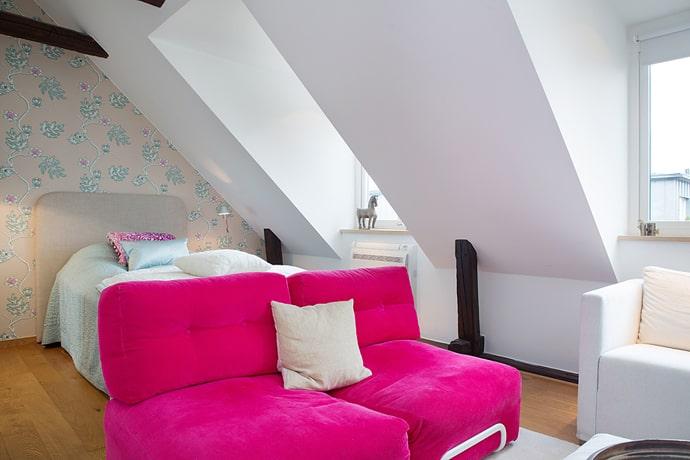 interior designrulz (7)