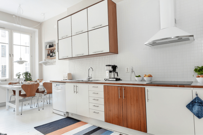 kitchen design designrulz (1)