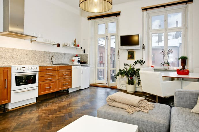 kitchen design designrulz (10)