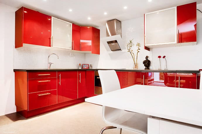 kitchen design designrulz (11)