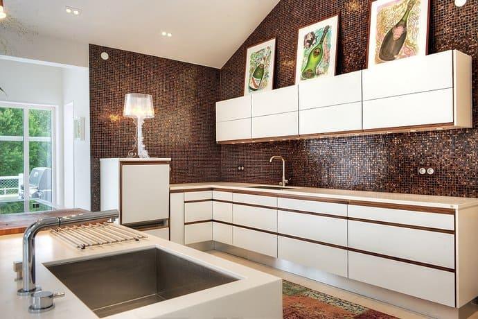 kitchen design designrulz (12)