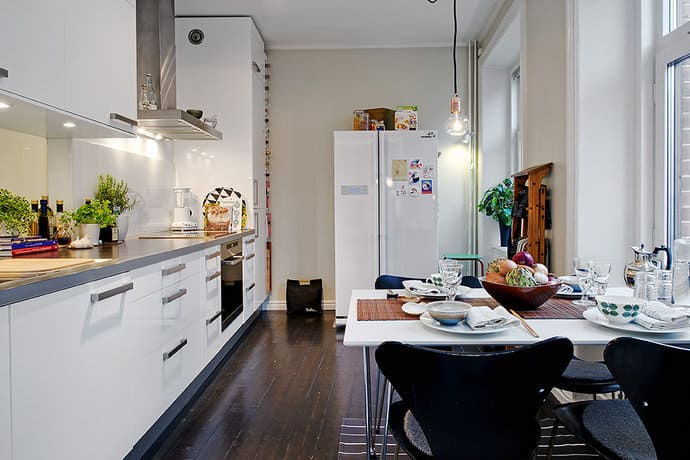 kitchen design designrulz (13)