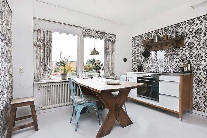 kitchen design designrulz (14)