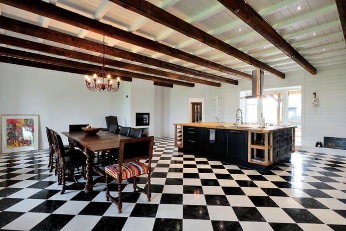 kitchen design designrulz (15)