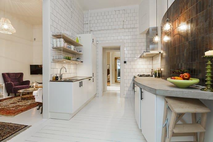 kitchen design designrulz (16)
