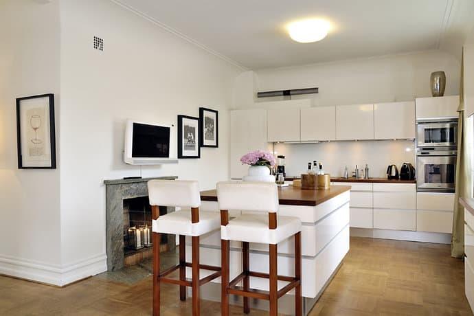 kitchen design designrulz (17)