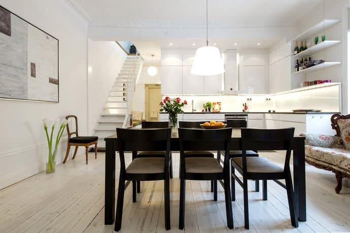kitchen design designrulz (18)