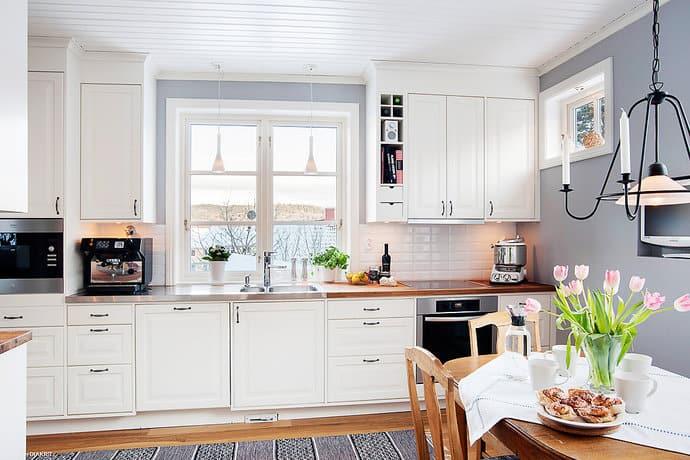 kitchen design designrulz (2)
