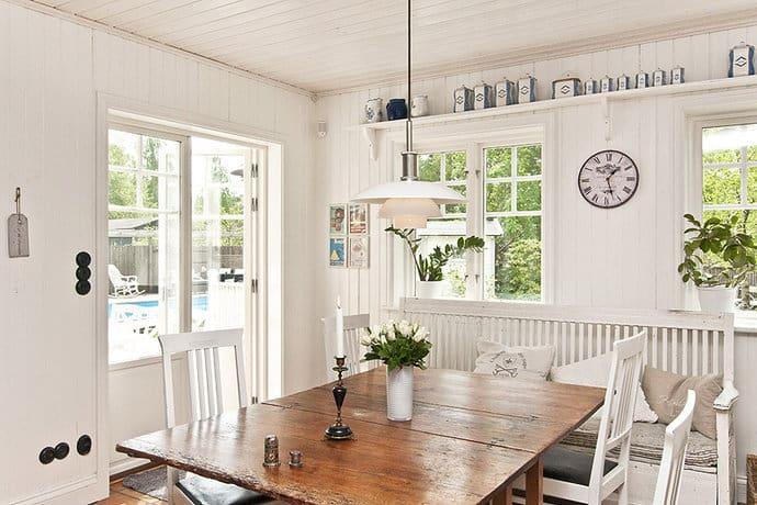 kitchen design designrulz (20)
