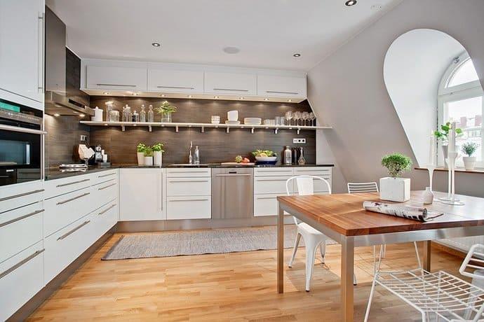 kitchen design designrulz (21)