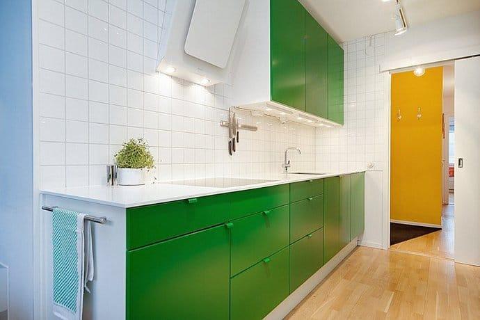 kitchen design designrulz (22)