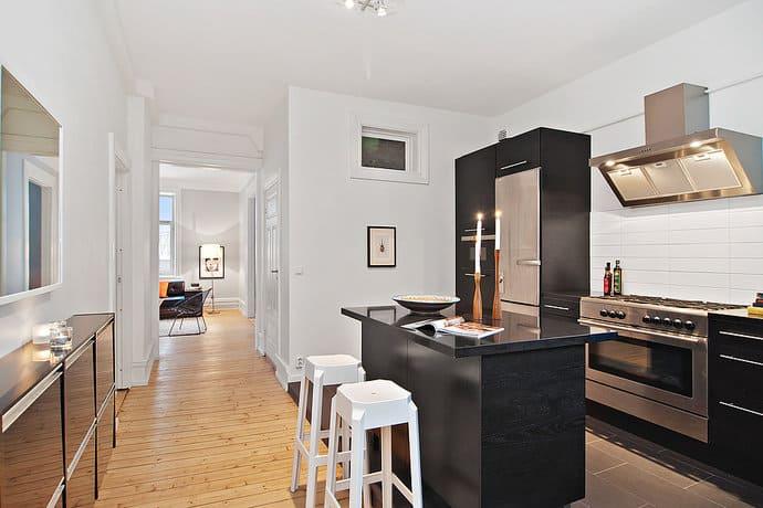 kitchen design designrulz (23)