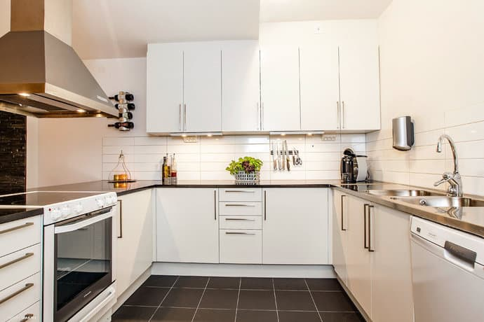 kitchen design designrulz (24)