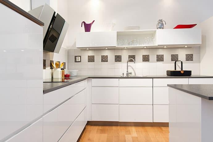 kitchen design designrulz (25)
