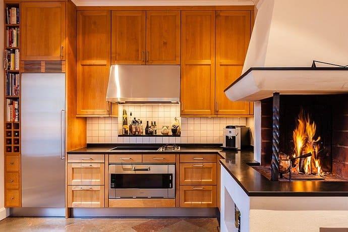 kitchen design designrulz (26)