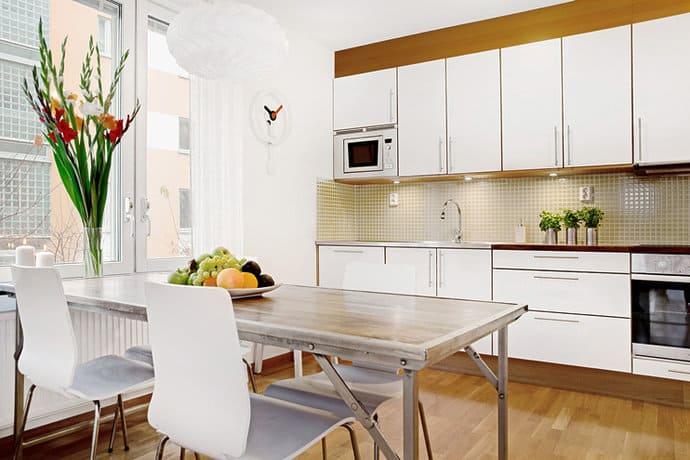 kitchen design designrulz (28)