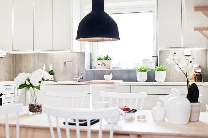 kitchen design designrulz (29)