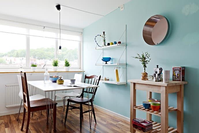 kitchen design designrulz (3)