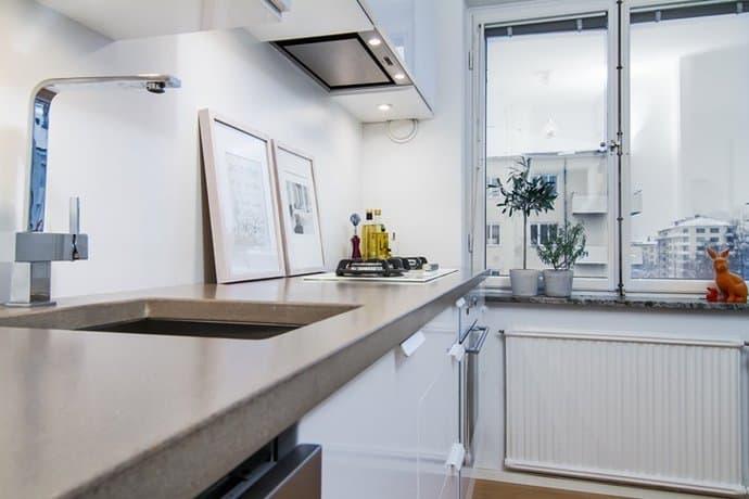 kitchen design designrulz (30)