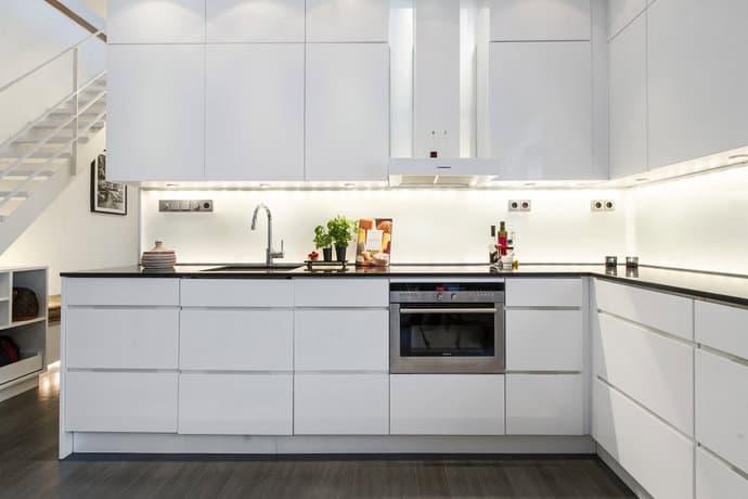 kitchen design designrulz (31)