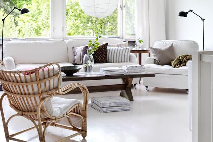 kitchen design designrulz (32)