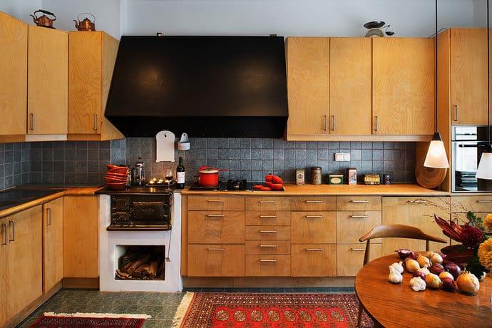 kitchen design designrulz (33)