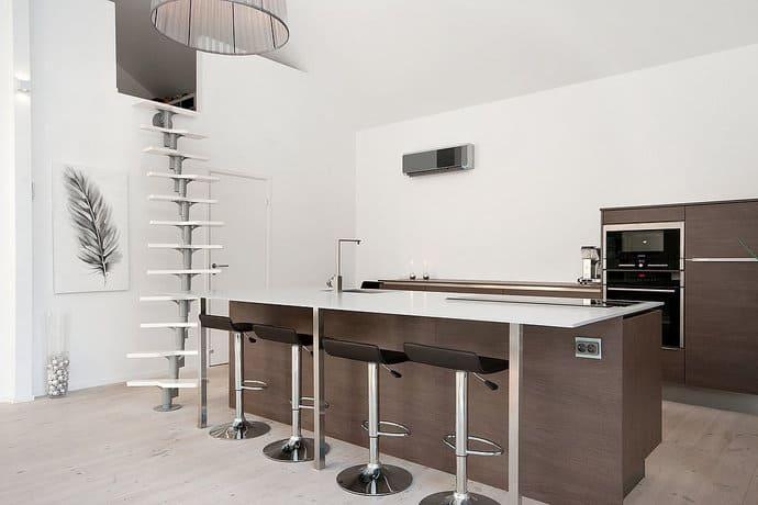 kitchen design designrulz (34)
