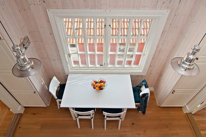 kitchen design designrulz (35)