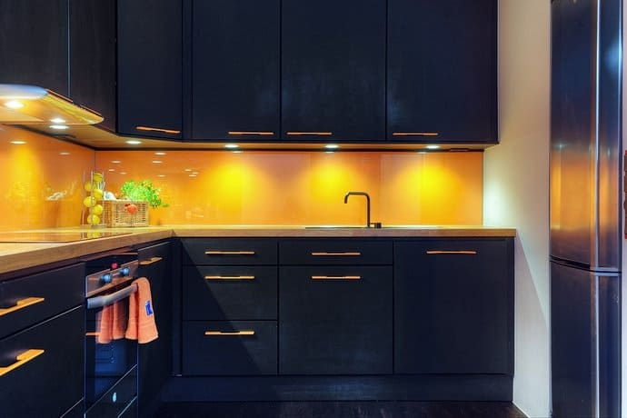 kitchen design designrulz (36)