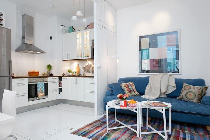 kitchen design designrulz (37)