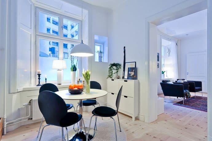 kitchen design designrulz (38)