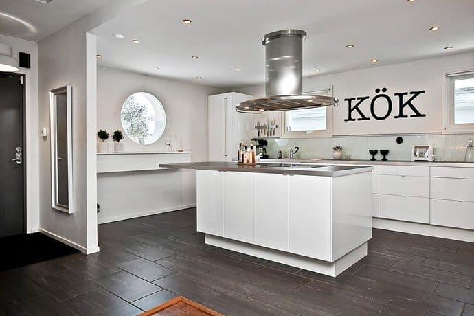 kitchen design designrulz (39)