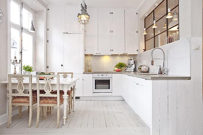 kitchen design designrulz (4)