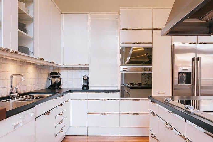 kitchen design designrulz (40)