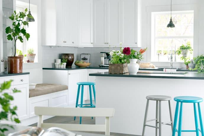 kitchen design designrulz (41)