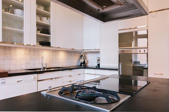 kitchen design designrulz (42)
