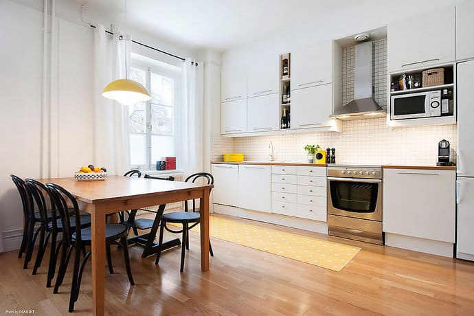 kitchen design designrulz (44)