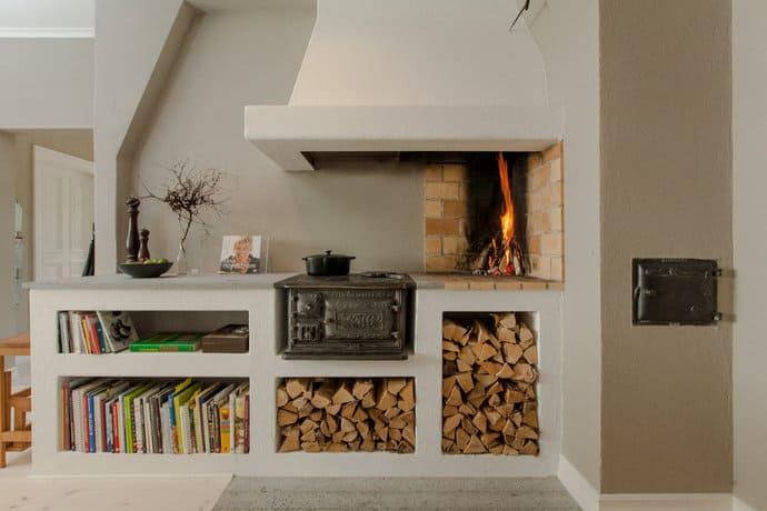 kitchen design designrulz (45)