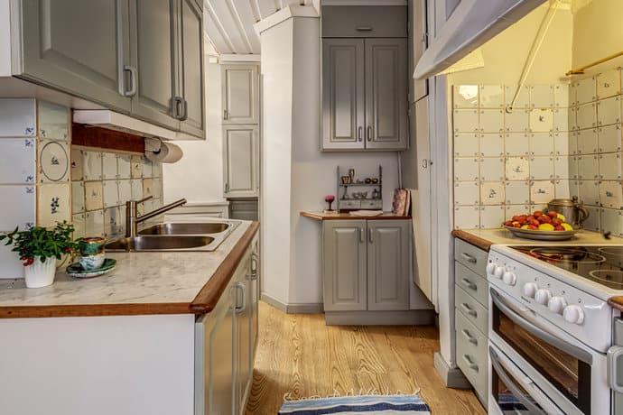 kitchen design designrulz (46)
