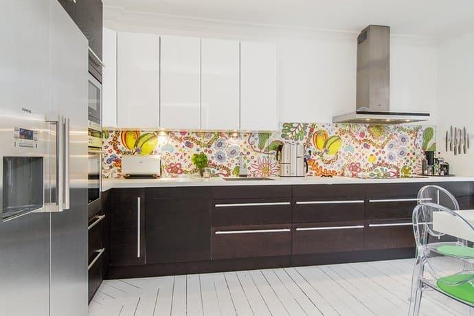 kitchen design designrulz (47)