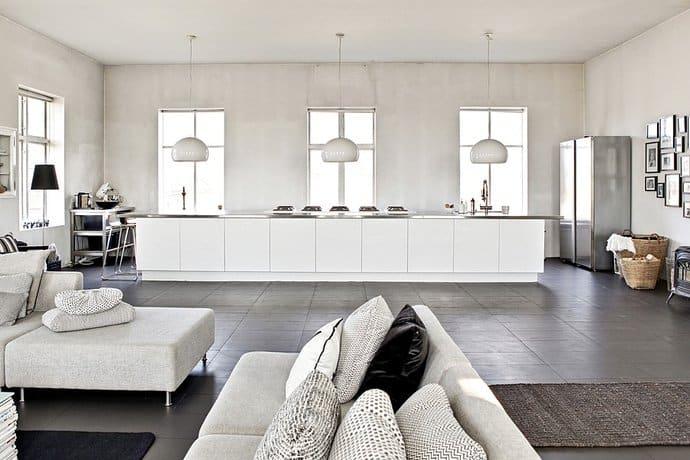 kitchen design designrulz (48)