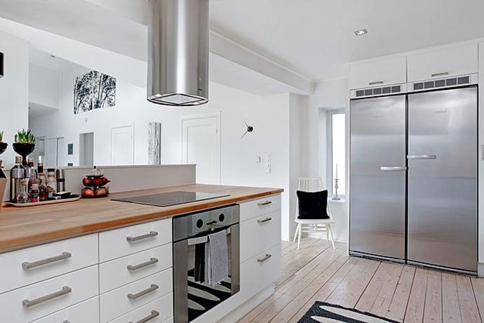 kitchen design designrulz (49)