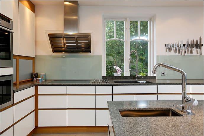 kitchen design designrulz (5)