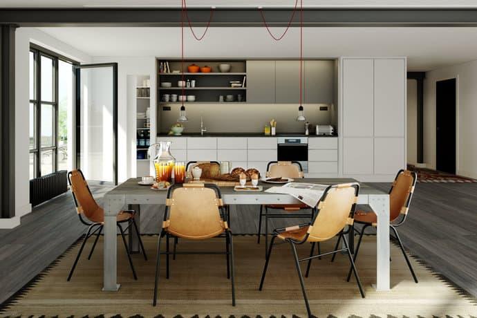 kitchen design designrulz (6)