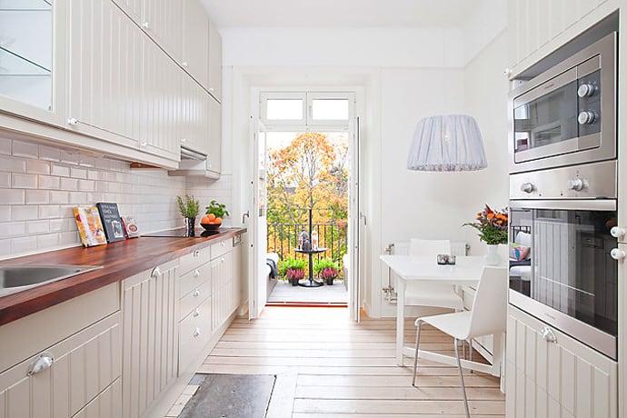 kitchen design designrulz (7)