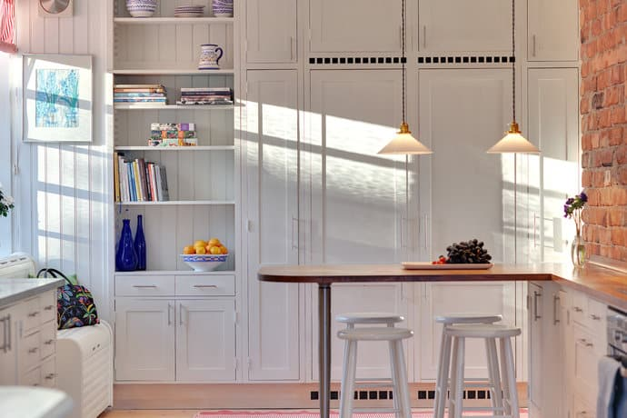 kitchen design designrulz (8)
