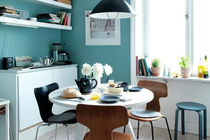 kitchen design designrulz (9)