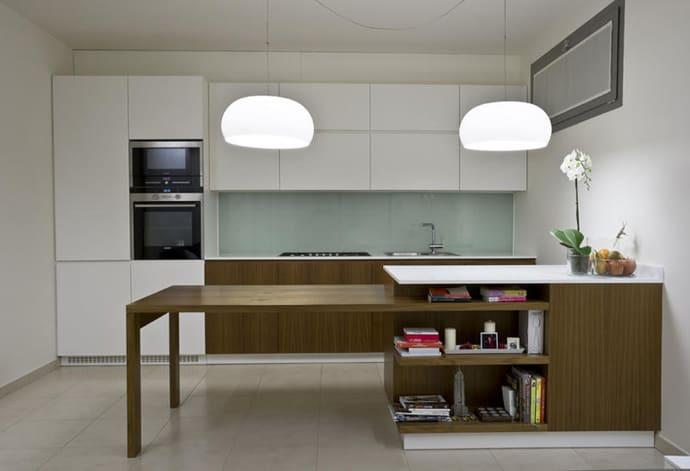 kitchen-sliding table-designrulz-001